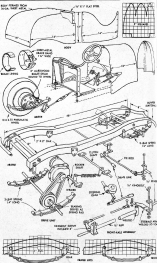Mine Shaft Diagram moreover Premium Wood Plans Download additionally History Of The Automobile 6 as well Electric bumperstickers together with Posts. on electric powered cars coal